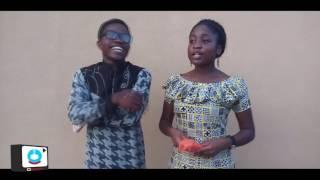OyeSource Celeb Zone with Emmanuela