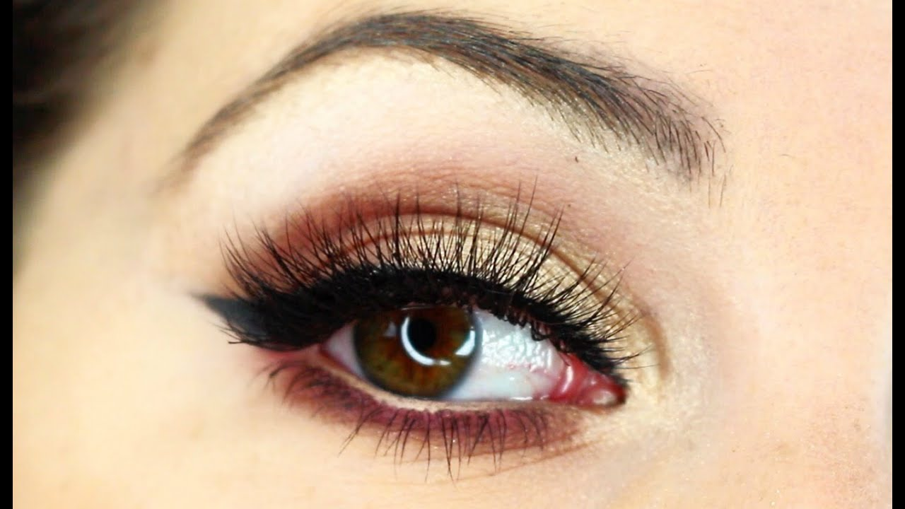 Tarte x styled by hrush l makeup tutorial youtube tarte x styled by hrush l makeup tutorial baditri Image collections