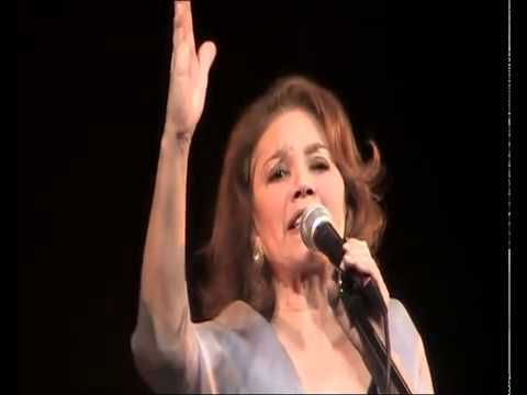 Credo (Misa Campesina). Elsa Baeza