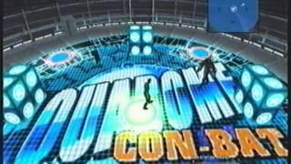 "Headhunter - PS2 - Part 10 - Aquadome ""Con-Bat"" (with Boss: Gladiator)"