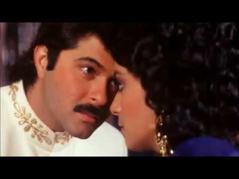 Aap Ko Dekh Ke Jhankar   Kishen Kanhaiya 1990, Jhankar song frm AHMED   YouTube