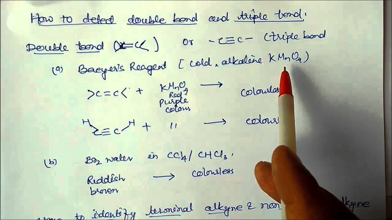 Extended essay biology exemplars