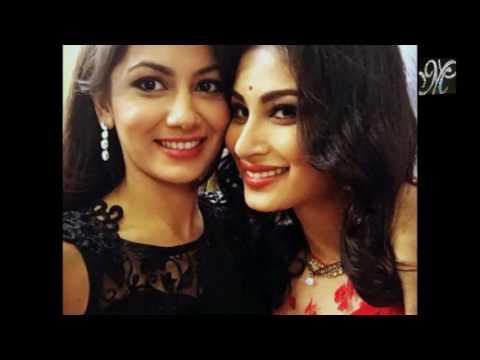 Pujian Mendalam Pihak ANTV Atas Keramahan Sriti Jha dan Shabbir Ahluwalia 'Lonceng Cinta'! thumbnail