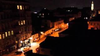 Беспорядки в Харькове!!! Беспорядки в Харькове!!!  Стрельба  Коктейли молотова