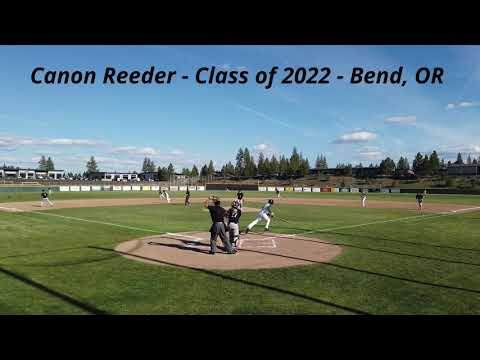 Canon-Reeder-Hitting-May-7-2019