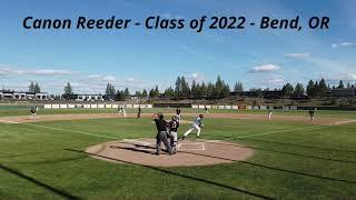 Canon-Reeder-Hitting-May-7-2019