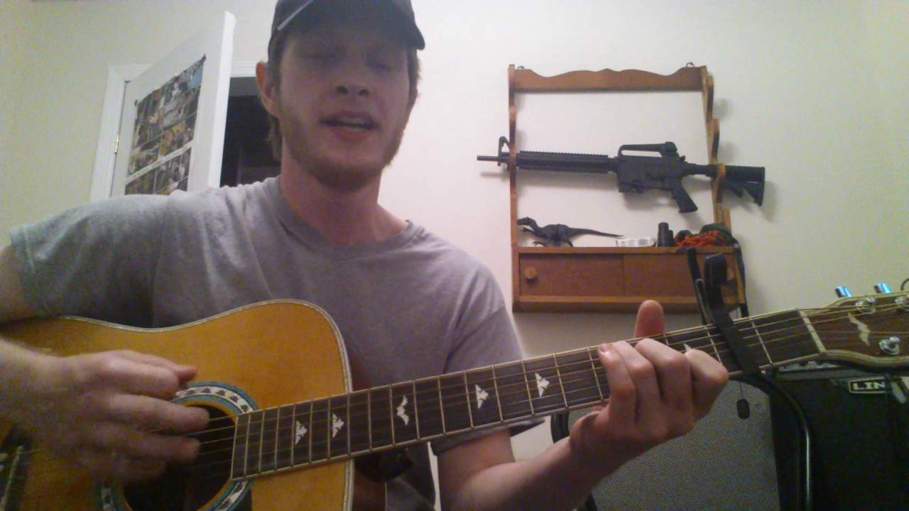 sturgill-simpson-panbowl-guitar-and-vocal-cover-brady-fleming