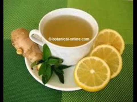 tratamiento natural para la pesadez estomacal