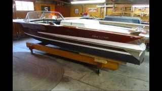 How to Varnish a Wooden Boat (Preview) (CLICK LINK BELOW TO STREAM FULL VIDEO)