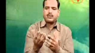 Pragya TV, Ajay Mishra, Telling points for Anemia, Acu Healer, Call For Care