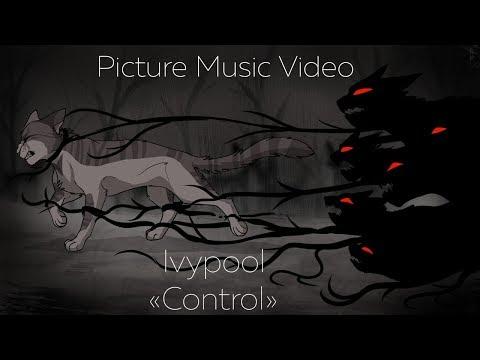 [WARRIORS] Ivypool|PMV|Control