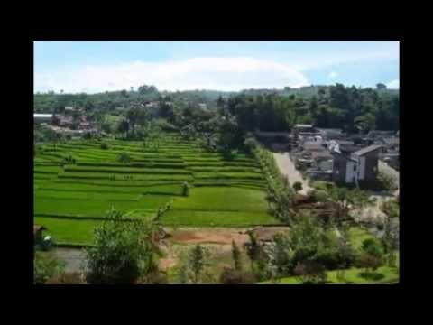 kota-bandung---jawa-barat-|-tempat-wisata-di-indonesia