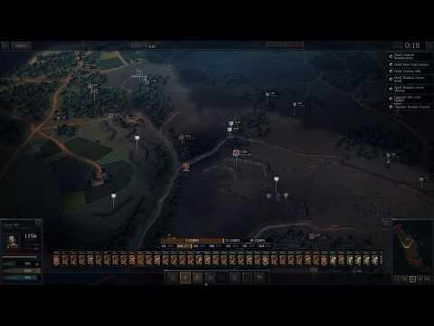 Pt. 29 : Cold Harbor - Ultimate General Civil War [Legendary] -