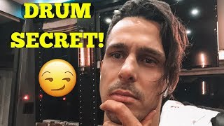 Download lagu Drum Practice Secret! | Matt McGuire