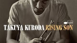 takuya kuroda rising son full album