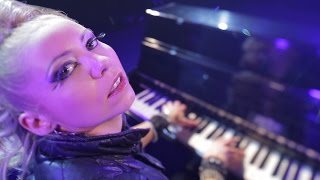 Stone Cold Crazy (Queen) | piano - Natalia Posnova