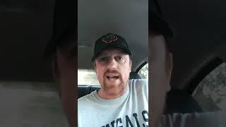 2018 Bengals vs. Saints recap. People need FIRED.