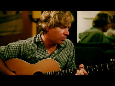 #205 Nada Surf - Concrete Bed (Acoustic Session)