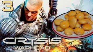 Crysis Warhead #3