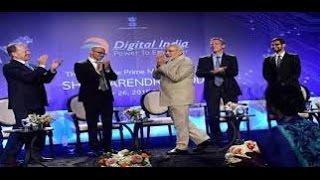 Narendra Modi Received like a star Vs Nawaz Sharif's outcome of Visit to US - Pakistani Media