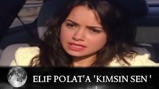 Download lagu Elif Polat a Kimsin Sen Kurtlar Vadisi 24 Bölüm MP3
