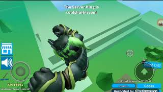 Roblox robot so mulator 2bo lum