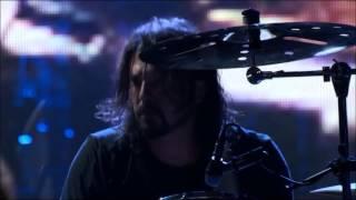 Lorde And Nirvana - All Apologies [HD]