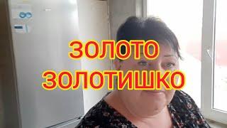 ХЛОПОТЫ ДОМАШНИЕ//СМЕСИТЕЛЬ ИЗ СВЕТОФОРА