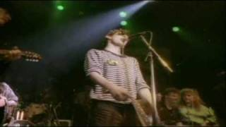 the pogues live at the town country club 3 of 4