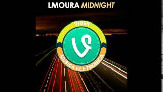 LMoura - Midnight (Original Mix) **FREE DOWNLOAD**