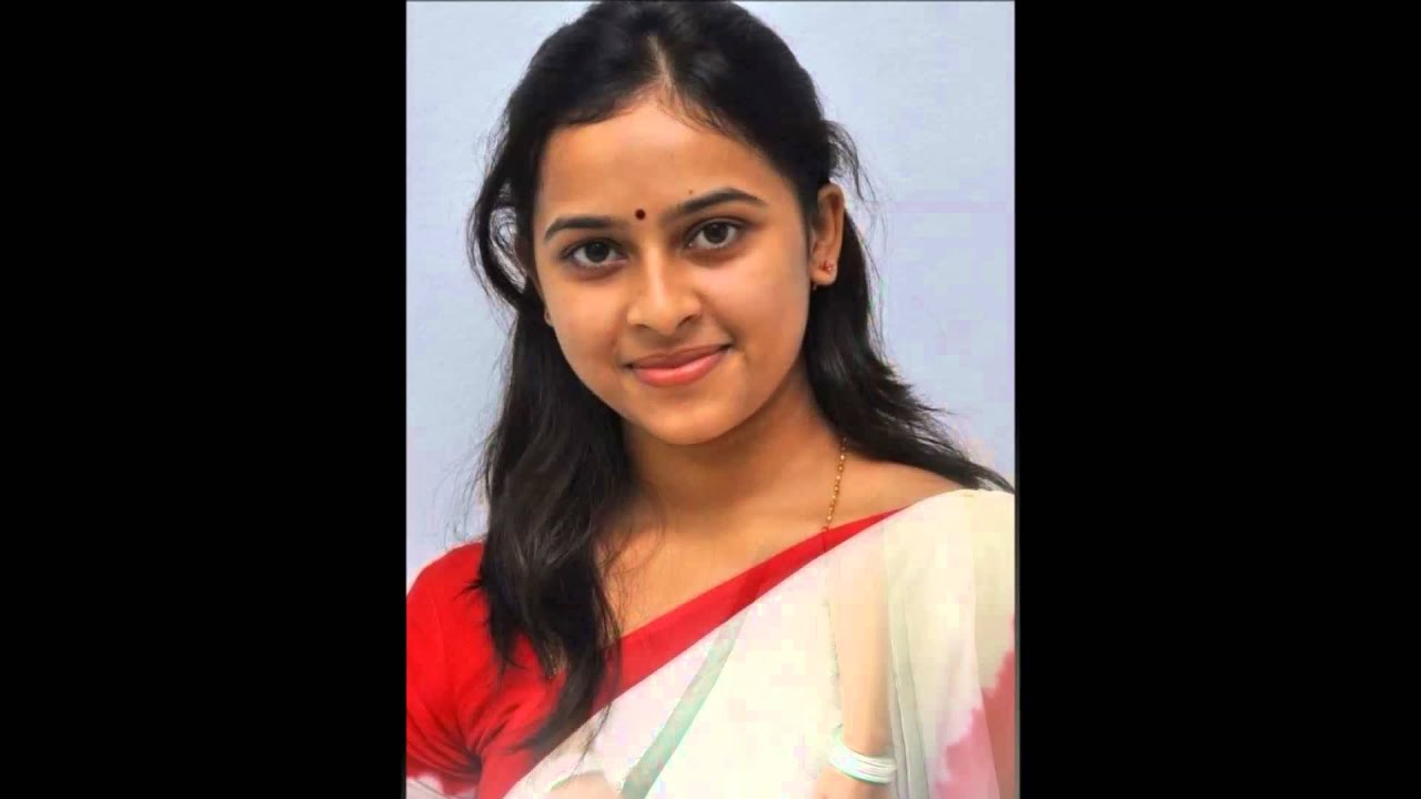 India Sex Tamil Best sri divya hot videos - youtube