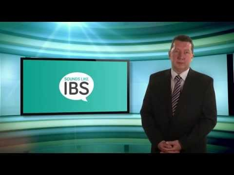 The Journey of an IBS Sufferer HD