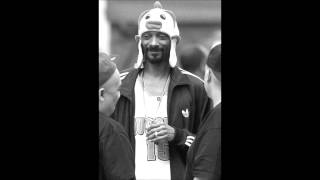 Snoop Dogg- Who Am I (What