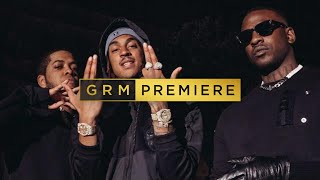 Skepta, Chip & Young Adz - Insight to Insomnia: The Mini Documentary | GRM Daily