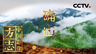 《中国影像方志》 第557集 河南确山篇| CCTV科教