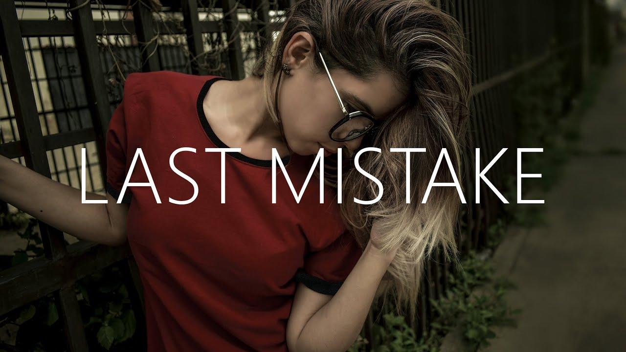 Download ADVENT - Last Mistake (Lyrics) feat. Akacia