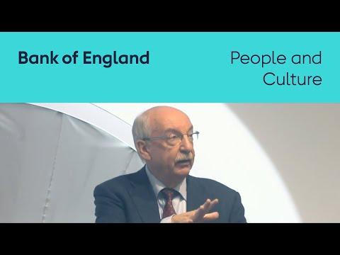 One Bank Flagship Seminar by Gerd Gigerenzer