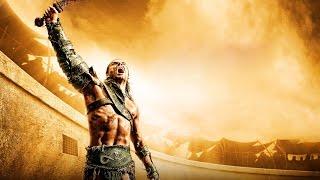 [ Trailer Fr ] Spartacus Saison 1 - La Naissance De Spartacus