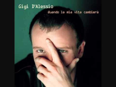 Gigi D'Alessio - E Vai!!!