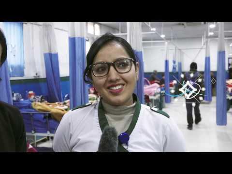 करले पढ्दै नर्सिङ, अवसरको खोजीमा विदेश | Why Study Nursing in Nepal ?