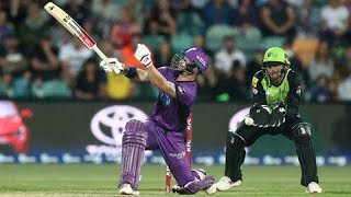 Download Wade thrills crowd with sizzling BBL knock Mp3 and Videos