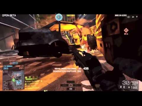 Download Crack Game Battlefield 4 - fangeloadcom