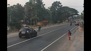 girl-miraculously-escapes-from-the-accident