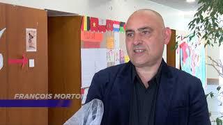 Yvelines | Les écoles de Guyancourt se préparent pour la rentrée du 12 mai
