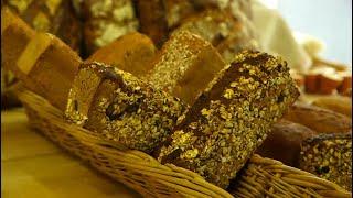 Boulangeries : comment retrouver un pain 100% naturel ? - Tout compte fait