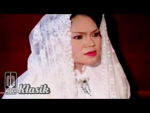 hetty-koes-endang-kisah-cintaku-karaoke-video