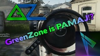 """Black Ops 2 Sniper Montage? 12 Year Old GreenZone? BO2 on Xbox ONE """"Montage and Talk"""""""