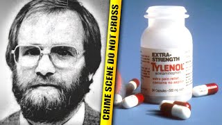 The Messed Up Case of the Chicago Tylenol Murders