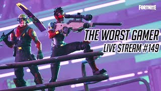 ✅ PLAYING WITH SUBS!! FORTNITE XBOX SEMI PRO! 180+ WINS!!!! ROAD TO 3K!