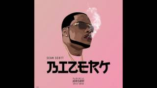 Sean Scott - Bizerk (Official Audio)